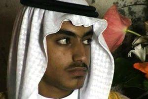 Con trai Osama bin Laden cưới con gái một trong những kẻ cầm đầu vụ khủng bố 11/9