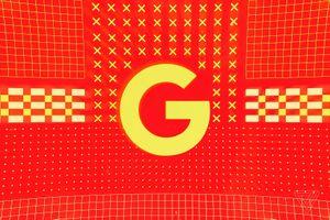 Google lên kế hoạch giao cho Trung Quốc quản lý điện toán đám mây