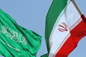 Saudi Arabia cho phép quan chức ngoại giao Iran nhập cảnh