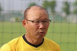 Thầy Park, BLV Quang Huy và 5 phát ngôn ấn tượng trong tuần