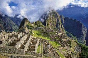 12 khám phá khảo cổ quan trọng thay đổi lịch sử nhân loại