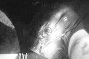 Hải Phòng: Mâu thuẫn tiền bạc, chủ xe bắn chết tài xế
