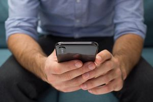 Đổi 1 nghìn tỷ USD sang iPhone X mới thấy Apple lớn tới mức khủng khiếp như thế nào