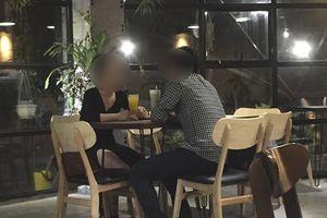 Thiếu nữ Hà Nội gặp nạn khi mua tinh trùng qua mạng