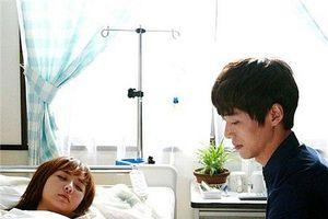 Tâm sự xé lòng của cô gái Thái Bình: Có một thứ chân ái gọi là chia tay...