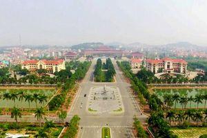 Bắc Ninh nói gì về lệnh kiểm tra thông tin 'đổi' 100ha đất lấy 1,39km đường?