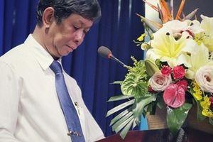 Trường công lập đầu tiên tại Việt Nam đưa chương trình PTTH Nam Úc vào giảng dạy