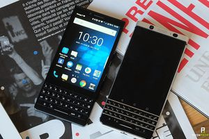 10 mẫu điện thoại thông minh SIM kép đáng chú ý