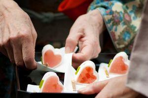 Ngoài sushi, Nhật Bản còn món ngon nào hấp dẫn du khách?