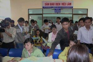 Quảng Nam sẽ kết nối việc làm cho lao động trở về từ Nhật Bản, Hàn Quốc