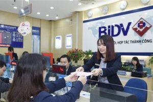 BIDV nguy cơ thêm nợ xấu tại Hữu Liên Á Châu