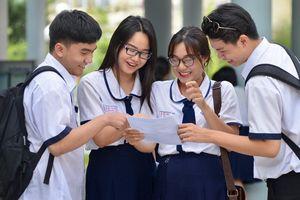 Nhiều trường đại học sử dụng tiêu chí phụ để tuyển sinh