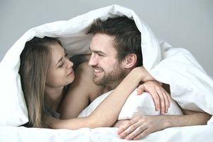 Giấc ngủ ảnh hưởng đến quan hệ lứa đôi như thế nào?
