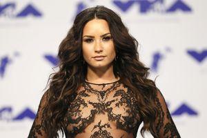 Demi Lovato lần đầu lên tiếng sau vụ sốc ma túy