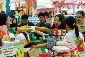 Doanh nghiệp Thái Lan sẽ tiếp tục đầu tư mạnh mẽ vào Việt Nam
