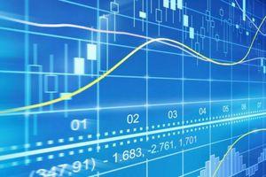 Để thị trường chứng khoán phát triển bền vững