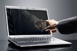 Bí quyết tiết kiệm điện cho laptop