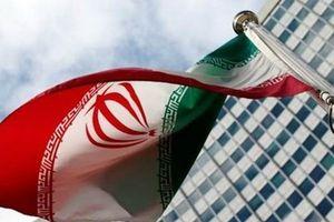 Iran thông báo nới lỏng các quy định về giao dịch tiền tệ