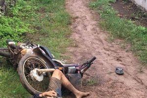 Vụ 2 thanh niên tử vong ở Đắk Lắk: Giám đốc công an tỉnh xuống hiện trường chỉ đạo điều tra