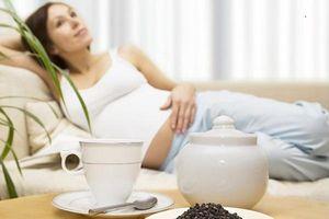 Hạt tiêu - gia vị tuyệt vời cho mẹ bầu một thai kỳ khỏe mạnh