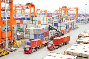 Bộ Công Thương cảnh báo các công ty xuất nhập khẩu không giao dịch với 2 công ty Tây Ban Nha