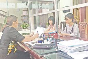 Học và làm theo Bác ở Đảng bộ huyện Quan Sơn