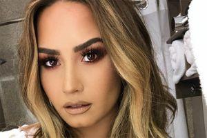 Demi Lovato lần đầu lên tiếng sau khi nghi ngờ dùng ma túy quá liều