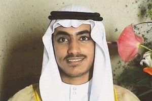 Bất ngờ với danh tính con dâu của trùm khủng bố Osama bin Laden