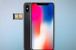 Apple sẽ ra mắt iPhone đặc biệt dành riêng cho thị trường Trung Quốc?