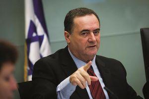 Bộ trưởng Tình báo Israel nói gì về vụ ám sát nhà khoa học Syria?