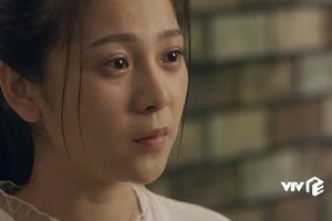 'Ngày ấy mình đã yêu': Tam Triều Dâng thẳng thắn nói ghét Nhã Phương