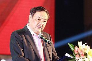 Thu hồi hàng trăm tỷ từ ông Trần Quý Thanh, bà Hứa Thị Phấn thế nào?