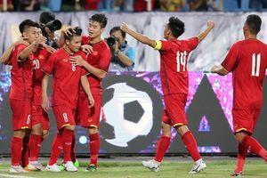 Olympic Việt Nam đấu Uzbekistan: Ai là nhà vô địch thật?
