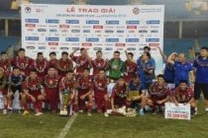 Văn Đức ghi bàn, Việt Nam hòa Uzbekistan 1-1