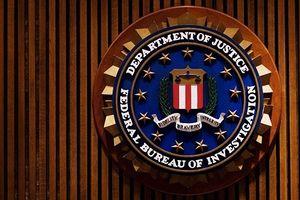 FBI bắt 4 công dân Nga bị nghi rửa tiền