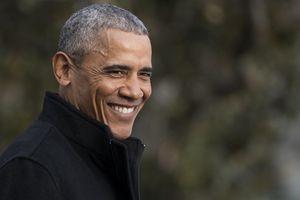 Tiết lộ về khối tài sản khủng của gia đình cựu Tổng thống Obama