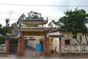 Độc đáo đình, chùa, miếu miền Tây: Nơi lưu giữ 85 sắc thần thời Nguyễn