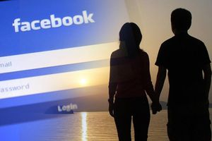 Facebook thử nghiệm tính năng tìm người hẹn hò qua mạng