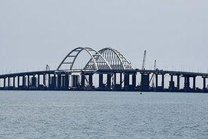 Nga dùng quân đội phong tỏa các cảng, gây mất ổn định tình hình Ukraine?