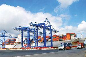 Trước giờ giao dịch 7/8: Khả năng VN-Index tăng