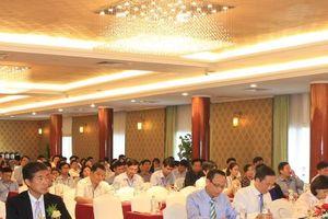 Thuê tài chính – Lời giải vốn trung dài hạn cho doanh nghiệp Việt Nam