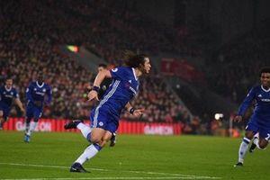 02h05 ngày 08/08, Chelsea vs Lyon: Cơ hội cho Sarri 'chữa thẹn'