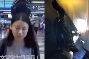 Mua vé riêng cho đàn cello, cô gái vẫn bị đuổi khỏi máy bay