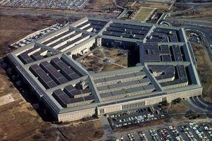Bộ Quốc phòng Mỹ cấm nhân viên quân sự sử dụng các phần mềm định vị
