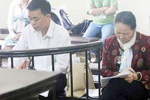 Bộ Công an trực tiếp kiểm tra vụ án 'chiếm đoạt con dấu' 13 năm trước