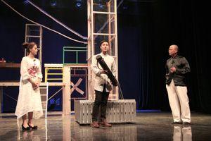 Tái ngộ những 'vở diễn vàng' của Lưu Quang Vũ của Nhà hát Tuổi trẻ