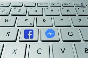Facebook có thể thêm tính năng cấp thông tin ngân hàng của người dùng vào Messenger