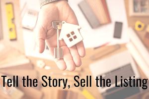 Storytelling dẫn ta đến đâu trong marketing bất động sản?