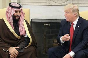 Liên minh NATO - Arab: Liệu có là tham vọng viển vông?