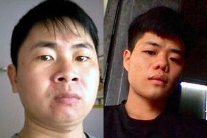 Bắt giữ 2 đối tượng giật túi sách của nữ phóng viên báo Lao Động